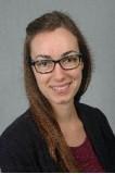 Christina Wächter