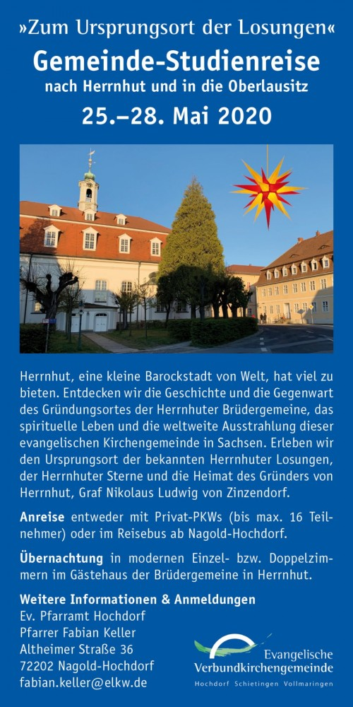 2020 Flyer Herrnhut Internet