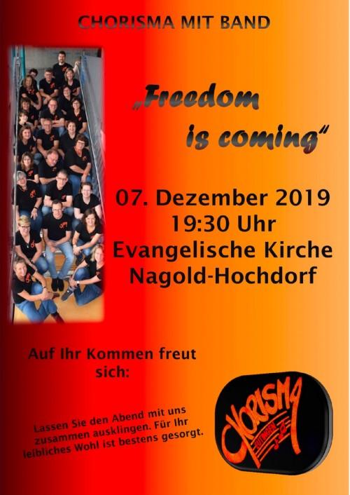 Kirchenkonzert2019.12.07